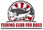 Fishing Gear For Bass